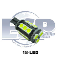 #921 LED Replacements