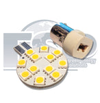 #921 #1141 #1156 LED Universal Dome Light Replacements