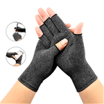 Various usage of arthritis gloves