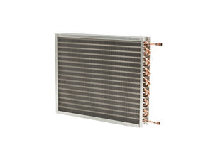 Getting the best prices on hot water coils