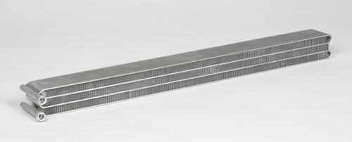 C1.1x14x1.25S MicroCondenser Microchannel Coil Replacement