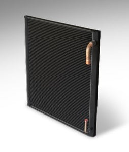 OA Advantix Microchannel Condenser Coil Coated, 5 Year Warranty