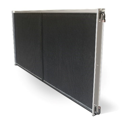 30XA Carrier Microchannel Condenser Coil Replacement, 5 Year Warranty