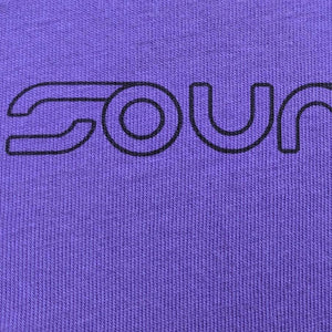 SOUND Clothing-organic-cotton-fairtrade-t-shirt-deep purple-producer-clothing