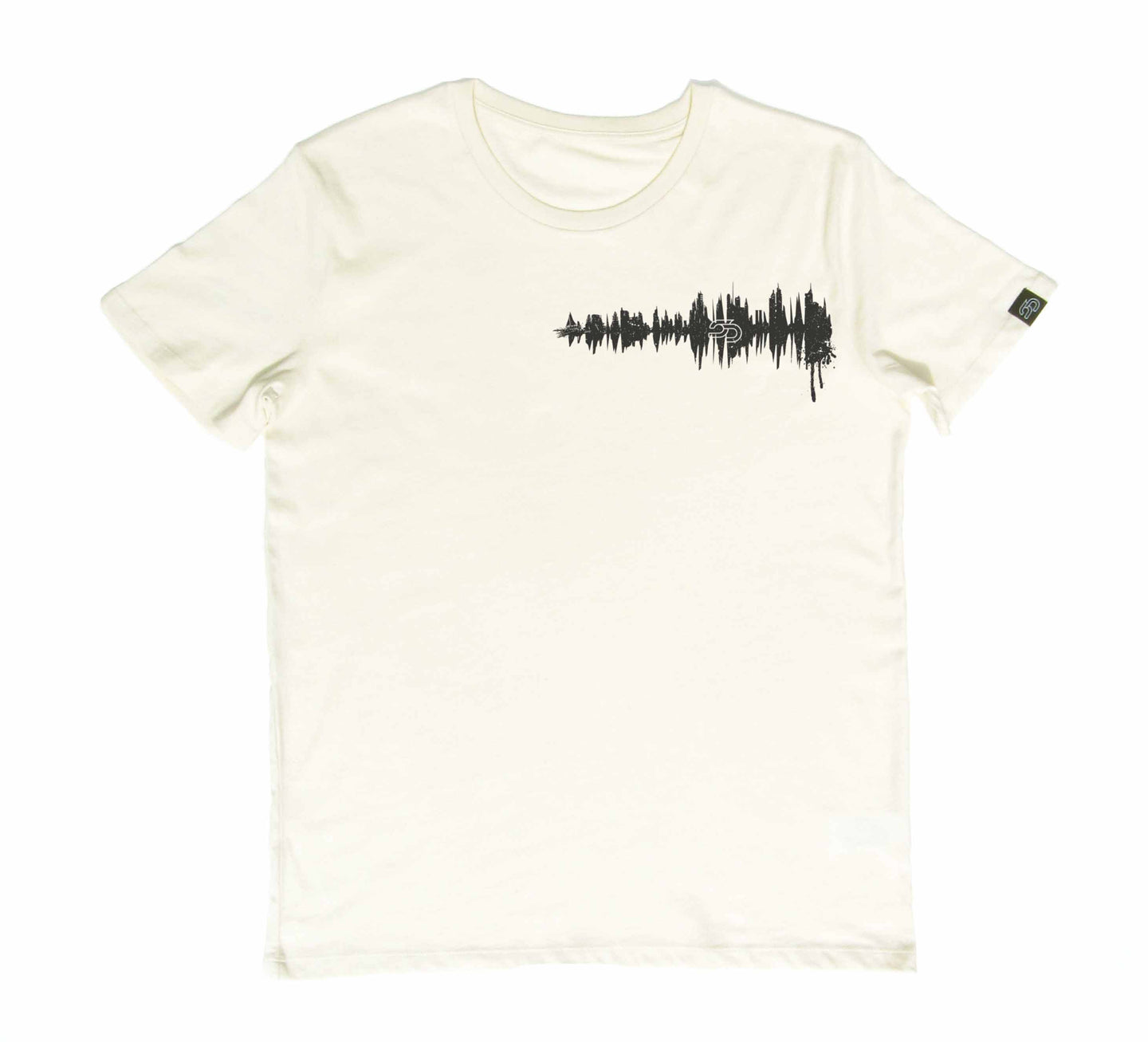 SOUND Clothing-organic-cotton-fairtrade-t-shirt-audio-music-producer-clothing