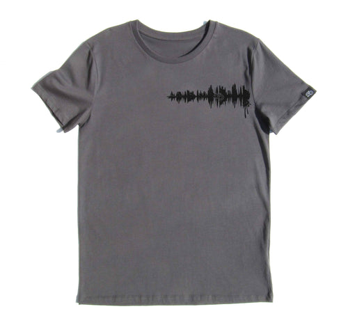 SOUND Clothing-organic-cotton-fairtrade-t-shirt-audio-music-producer-audio