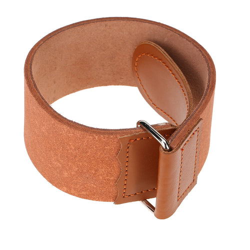 Men's Shaving Leather Strap