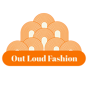Out loud Fashion