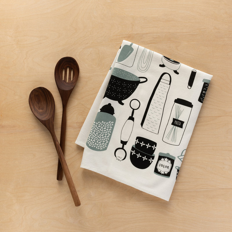 The Modern Cook's Gift Set