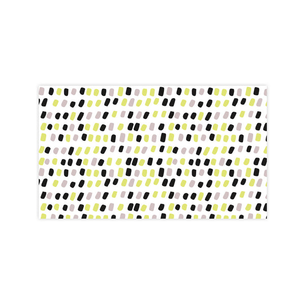 Speckled Way Mini Note Set (R)