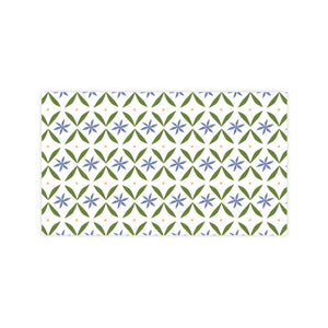 She Quilts Mini Note Set (R)