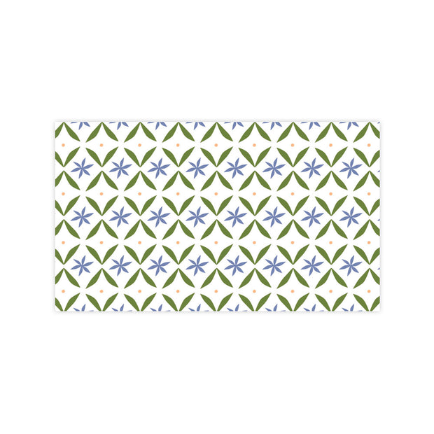 She Quilts Mini Note Set (R) 1