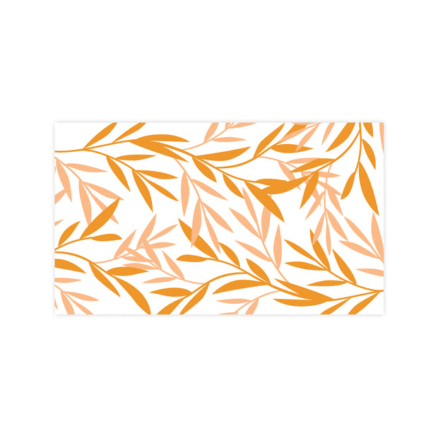 Sunset Reeds Mini Note Set 1