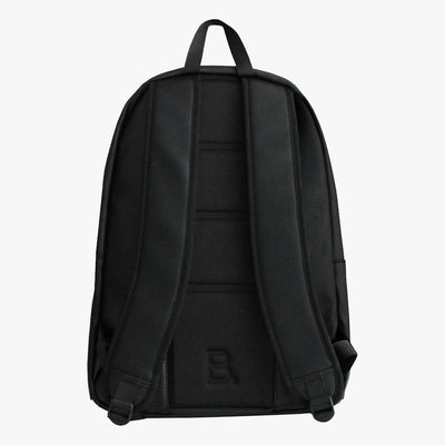 Independent backpack
