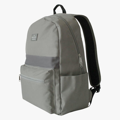 Origin Backpack - Mole grey