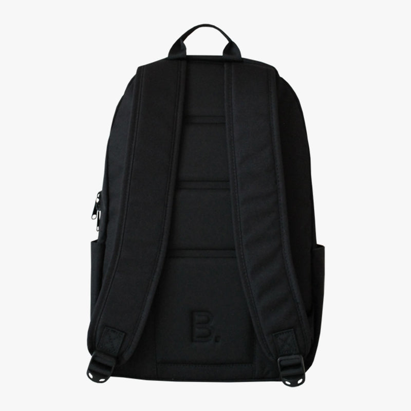 Origin Backpack - Black