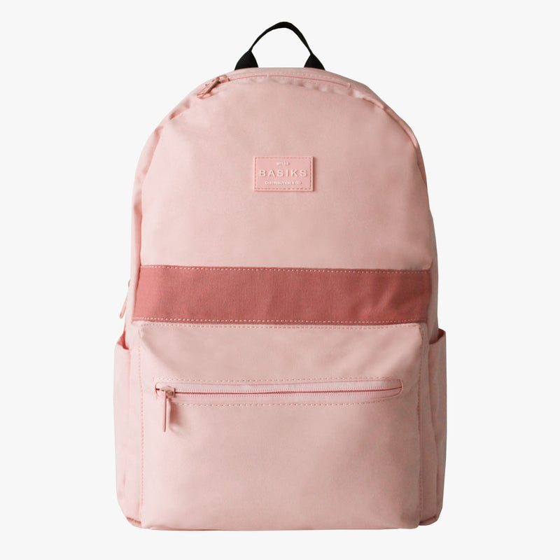 Origin Backpack - Light pink