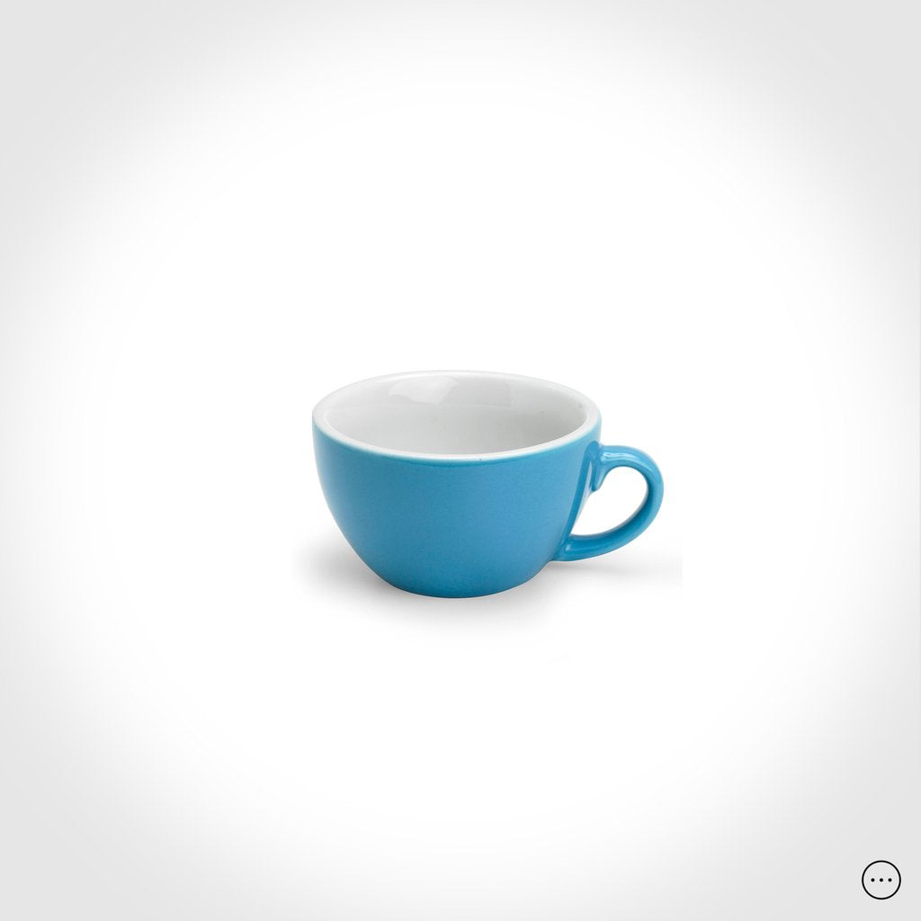 ACME Latte Cup 280ml + Saucer