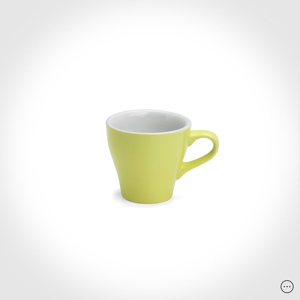 ACME Tulip Cup 170ml + Saucer