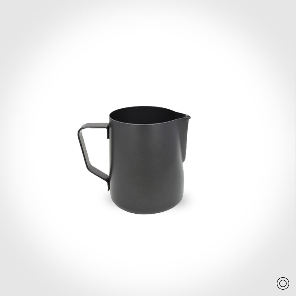 Rhinowares Stealth Pitchers - 600ml