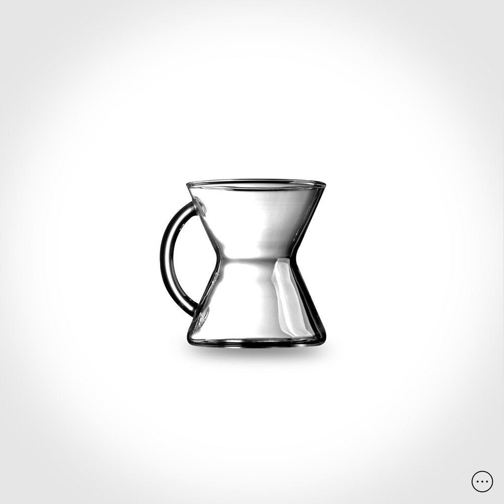 Chemex Handblown Coffee Mug