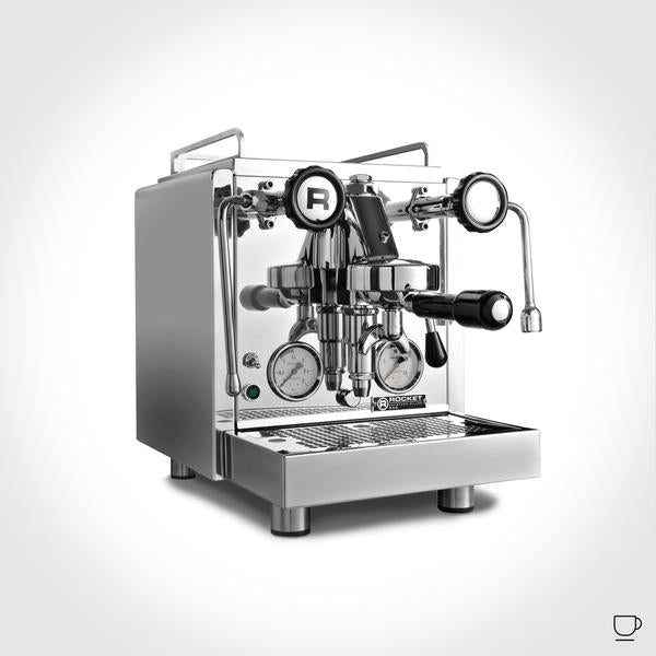 Rocket R 60 V Espresso Machine