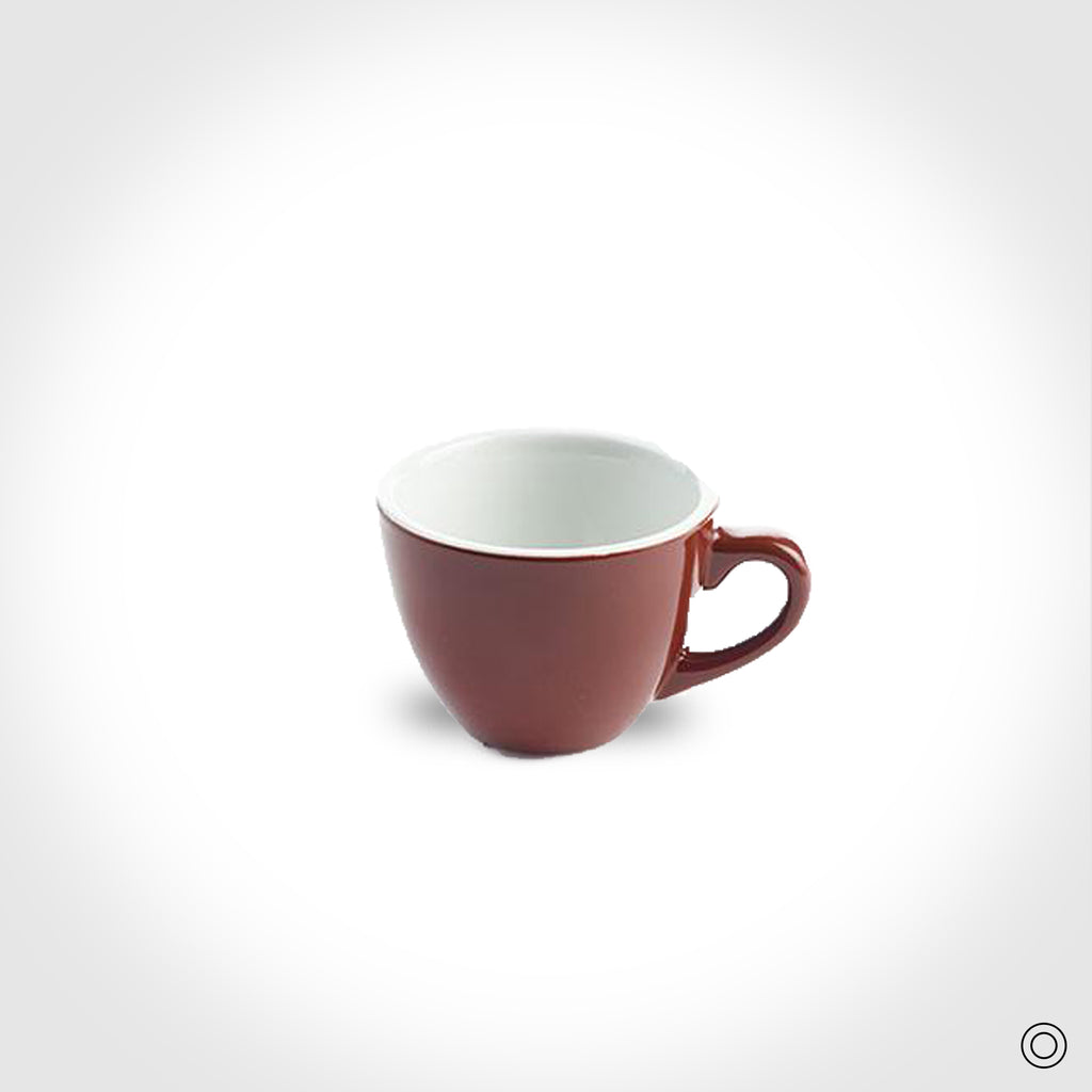 ACME Flat White Cup 150ml + Saucer