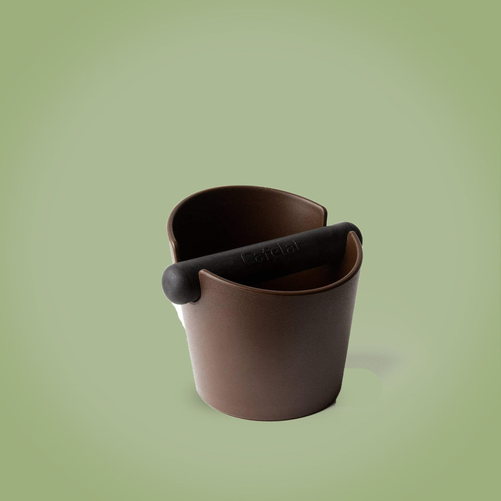 Cafelat Knockbox Tubbi ( Small )
