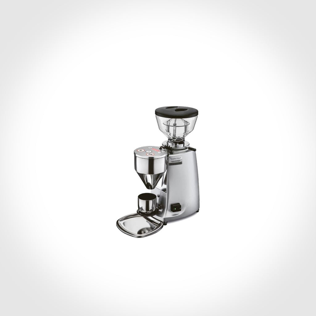 MAZZER MINI FILTER