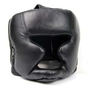 Boxing HeadGuard - 4REAL