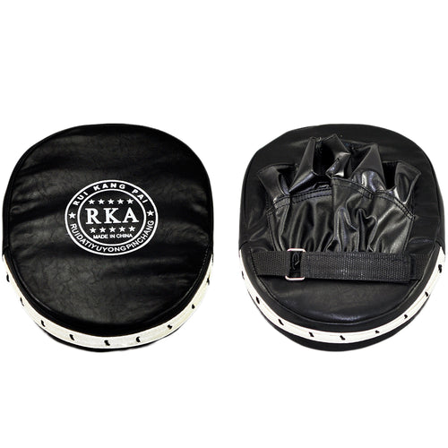 Boxing Punch Mitts - 4REAL