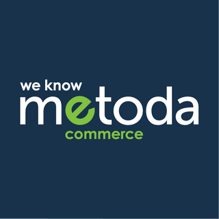 Metoda, E-Commerce, Amazon, Analyse