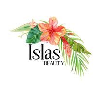 Islas Beauty