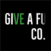 GIVE A FU CO.