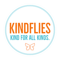 kindflies