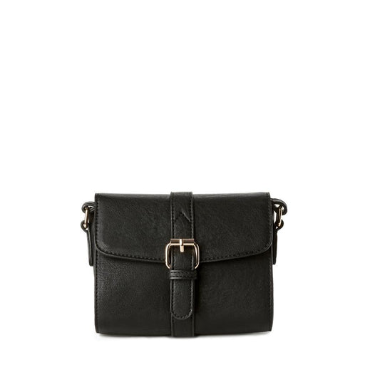 LINDSAY Mini Crossbody Bag