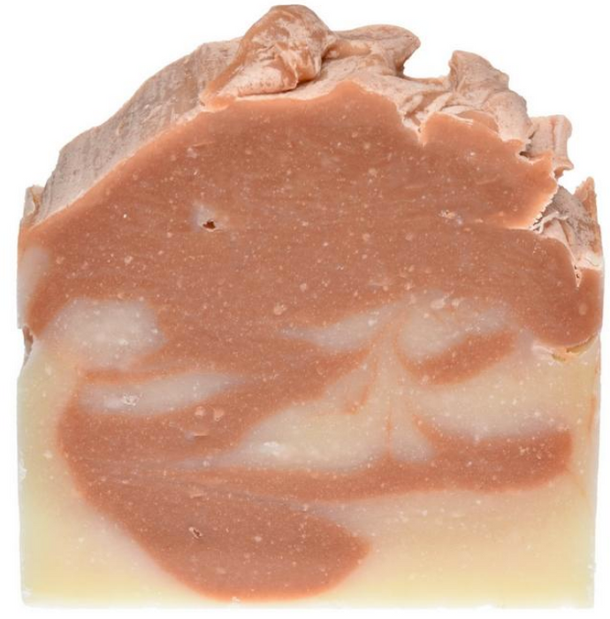 CocoRosa & Moroccan Clay Soap