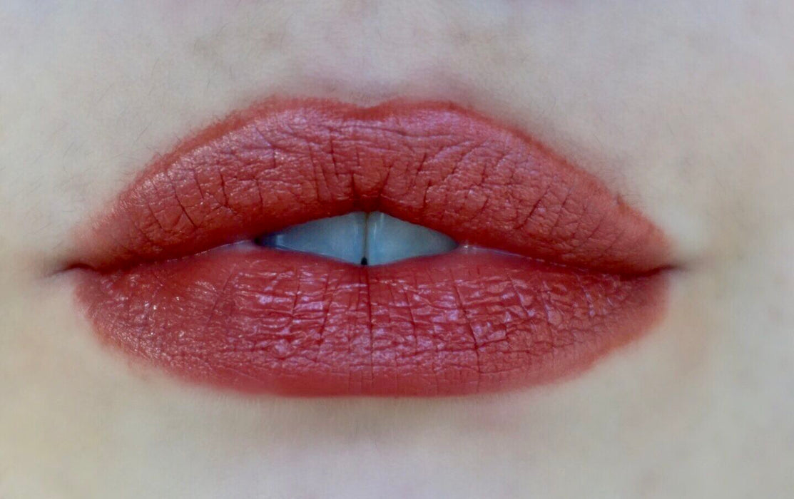 ENDURING Rich Cream Lip Crayon
