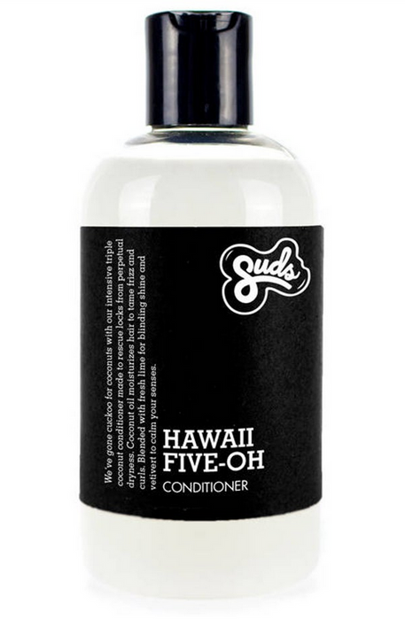 Hawaii Five-Oh Conditioner 250ml