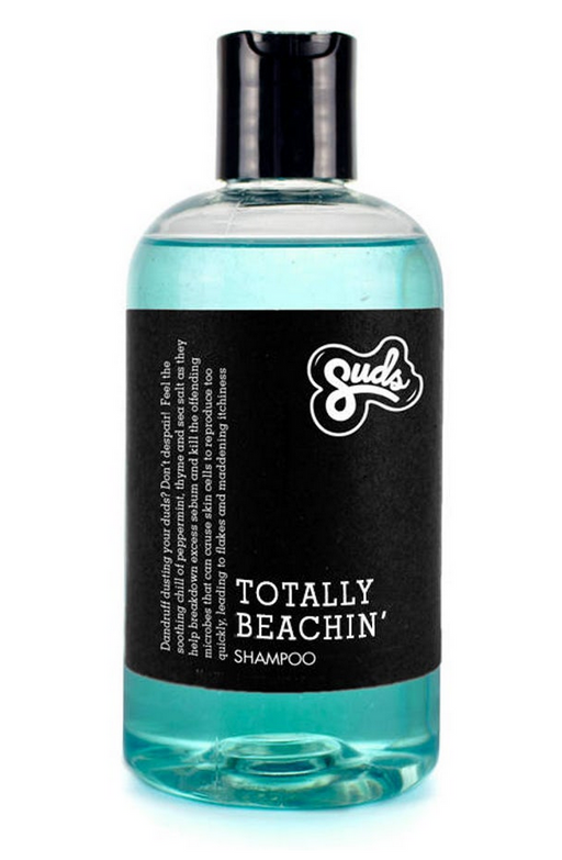 Totally Beachin' Shampoo 250ml