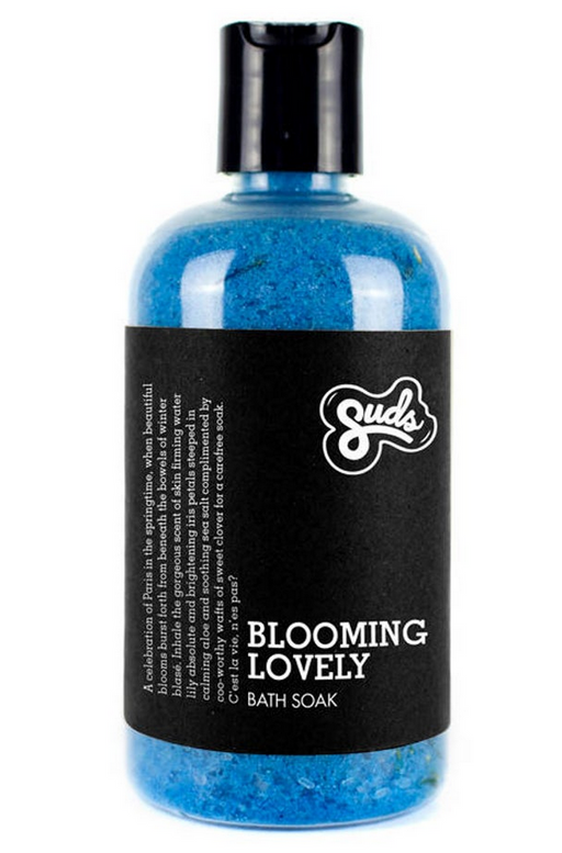 Blooming Lovely Bath Soak 250ml