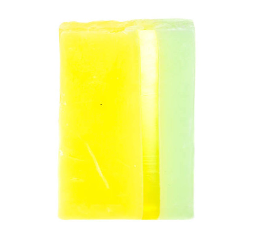 THE ITALIAN JOB Solid Shampoo 100g / 3.5oz