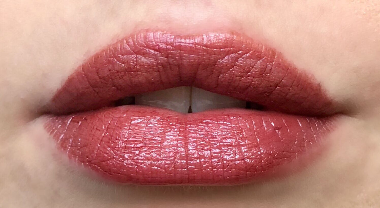 BRAVE Soft Cream Lipstick