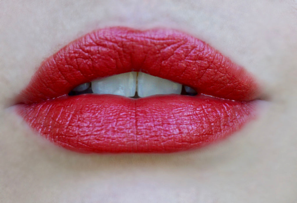 CLARITY Rich Cream Lipstick