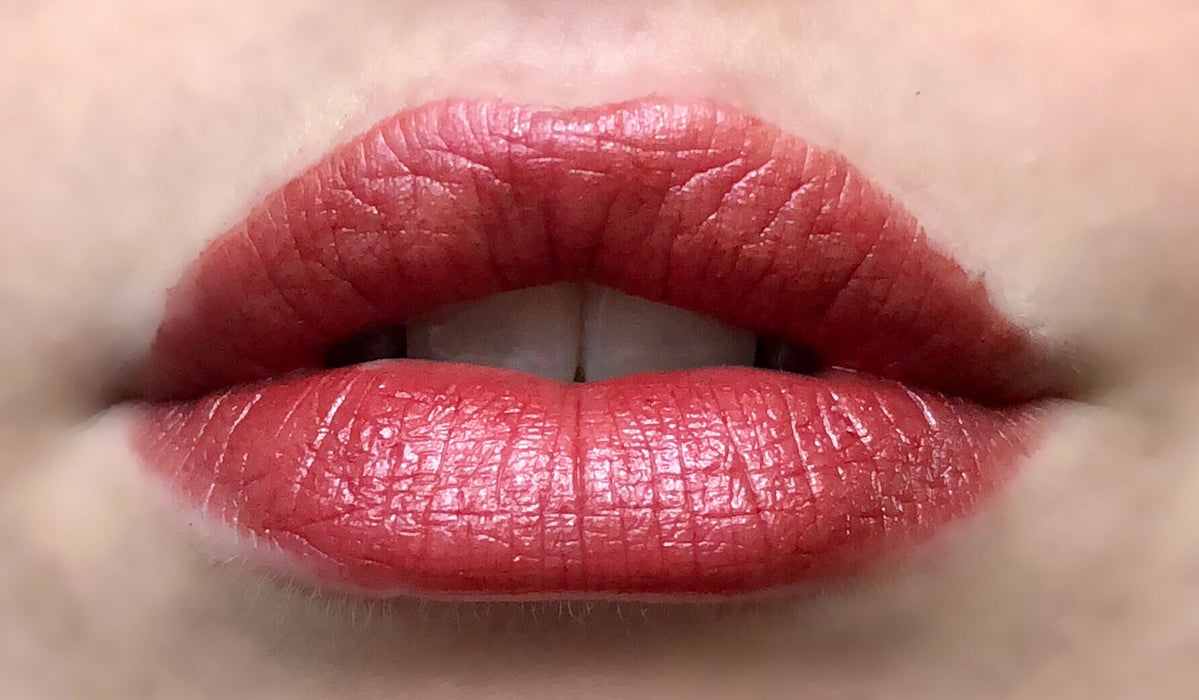 FUNDAMENTAL Soft Cream Lipstick