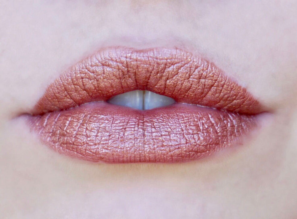INSTINCT Soft Cream Lipstick