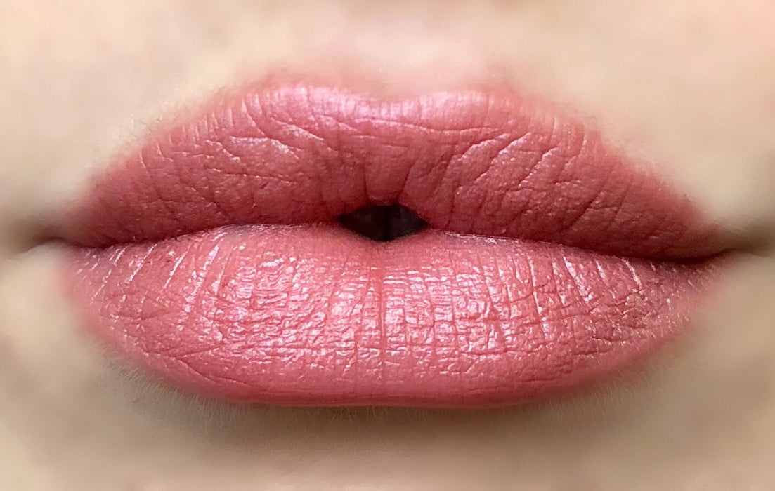 LOYALTY Soft Cream Lipstick