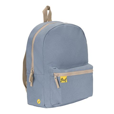 CLASSIC BACKPACK | Mid Blue