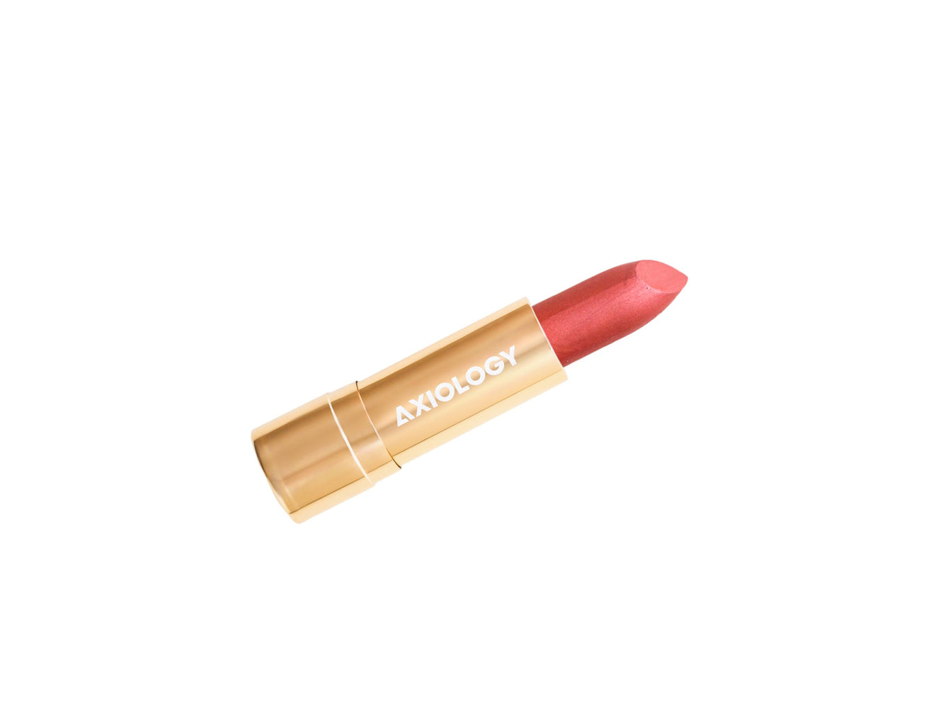 NOBLE Rich Cream Lipstick