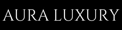 Aura Luxury